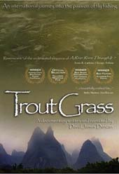 dvd_trout_grass_sm.jpg