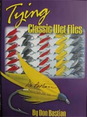 dvd_tying_classic_wet_flies.jpg