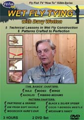 dvd_wet_fly_tying_davy_wotton.jpg