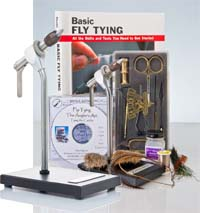 dyna_king_kingfisher_kit_sm.jpg