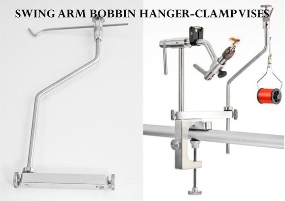 dyna_king_x_swing_arm_bobbin_hanger_lg.jpg
