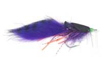 ep_baby_tarpon_mini_diver_black_purple.jpg
