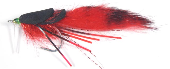 ep_baby_tarpon_mini_diver_black_red_lg.jpg