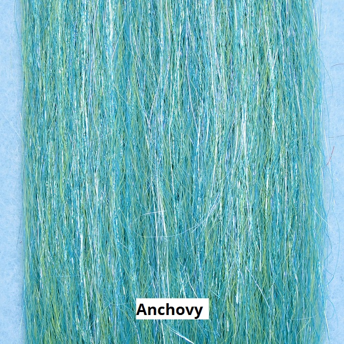 ep_gamechange_fibers_lg_anchovy