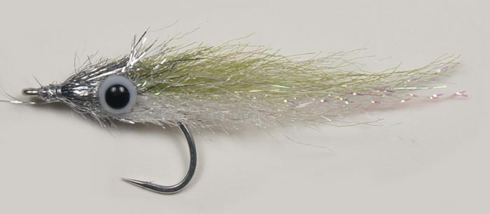 ep_micro_minnow_light_olive_lg.jpg