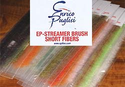 ep_streamer_brush_short.jpg