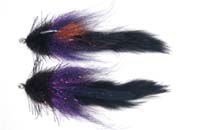ep_tarpon_sp_bunny_black_purple.jpg