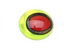 eye_3D_oval_pupil_chartreuse.jpg