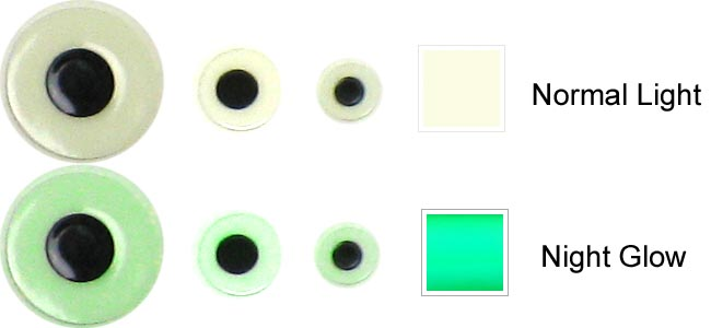 eye_flat_glow_in_the_dark_lg.jpg