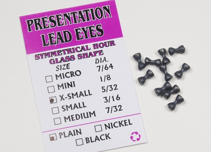 eye_presentation_lead_lg.jpg