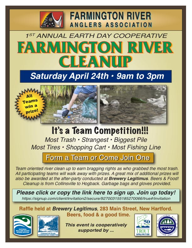 farmington_river_cleanup_LG