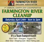 farmington_river_cleanup_SM