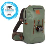 fishpond_Thunderhead_submersible_backpack_SM