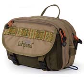 fishpond_blue_river_chest_pack.jpg