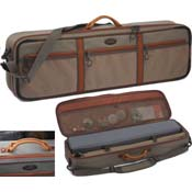 fishpond_dakota_carry_on_rod_case.jpg