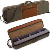 fishpond_dakota_carry_on_rod_case_45
