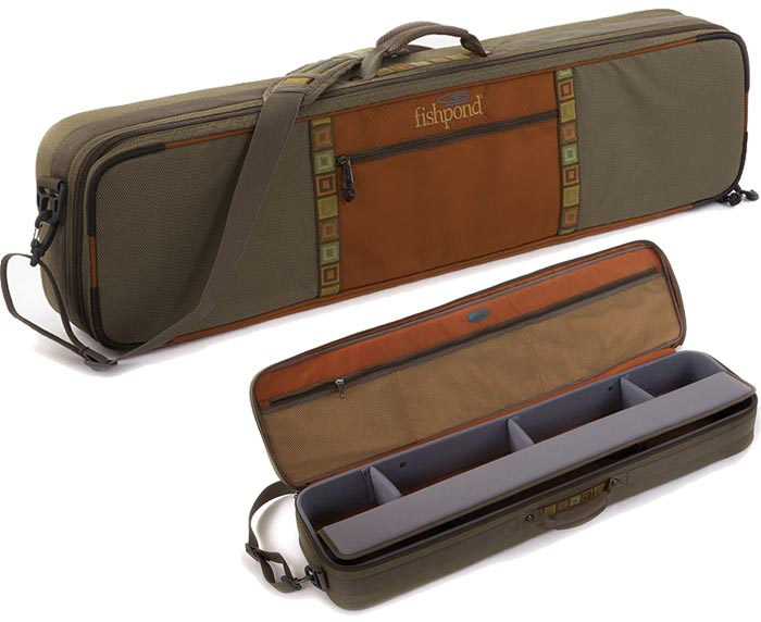 fishpond_dakota_carry_on_rod_case_45_lg