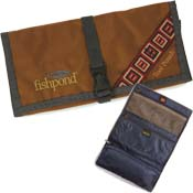 fishpond_flatiron_tool_pouch