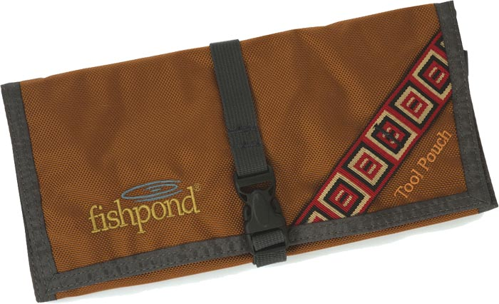 fishpond_flatiron_tool_pouch_lg