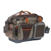 fishpond_green_river_gear_bag_SM