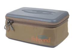 fishpond_ripple_reel_case_large_sm