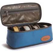 fishpond_sweetwater_reel_case