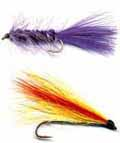 flies_trout_streamer