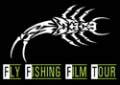 fly_fishing_film_tour_logo_sm.jpg