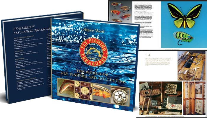 fly_fishing_treasures_book_steve_woit_LG