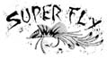 fly_logo_super_fly