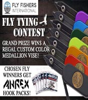 flytying_contest_SM