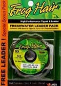 frog_hair_leader_pack