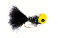 fulling_mill_big_eyed_panfish_bug_black