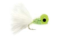 fulling_mill_big_eyed_panfish_bug_green