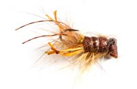fulling_mill_joes_mini_crayfish_jig