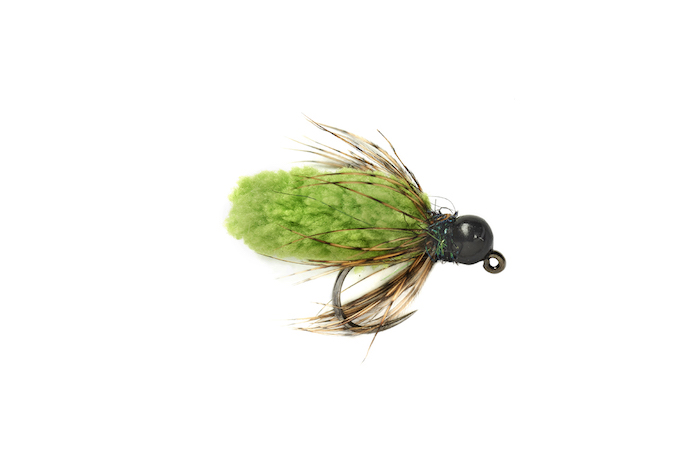 fulling_mill_mop_fly_chartreuse_lg
