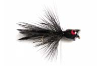 fullingmill_bluegill_popper_black