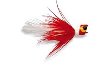 fullingmill_bluegill_popper_red_white