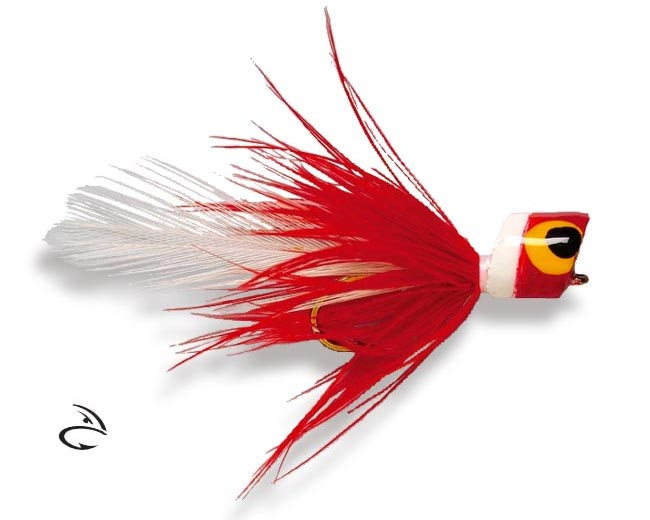 fullingmill_bluegill_popper_red_white_lg