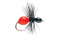 fullingmill_hard_body_ant_black_red