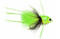 fullingmill_sneaky_pete_weedless_chartreuse