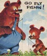 goFLYFISHING_bears_SM
