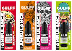 gulff_ambulance_sm