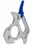 hatch-knot-tension-tool-new-sm