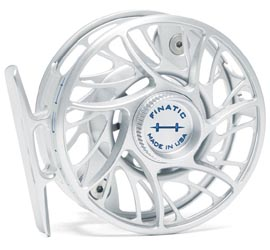 hatch_1plus_finatic_clear_blue_reel.jpg