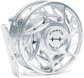 hatch_3plus_finatic_reel_clear_black.jpg