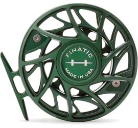 hatch_4plus_finatic_custom_green