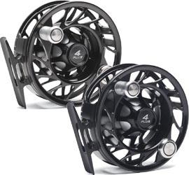 hatch_4plus_finatic_spool_black_silver.jpg