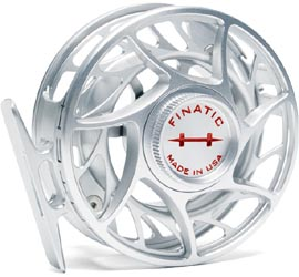 hatch_5plus_finatic_reel_clear_red.jpg