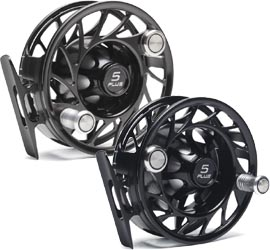 hatch_5plus_finatic_spool_black_silver.jpg